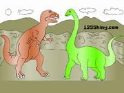 Dinosaurové