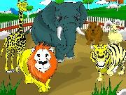 Zoologická zahrada